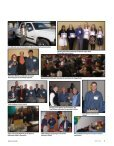 2012 Annual Meeting - Copper Valley Electric Association - Page 2