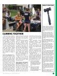 EMERGING ARTIST - BENNY TIPENE - Massive Magazine - Page 3