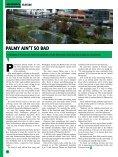 EMERGING ARTIST - BENNY TIPENE - Massive Magazine - Page 4