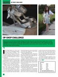 EMERGING ARTIST - BENNY TIPENE - Massive Magazine - Page 6