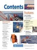 Classifieds - Navigator Publishing - Page 3