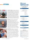 Classifieds - Navigator Publishing - Page 4