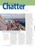Classifieds - Navigator Publishing - Page 6
