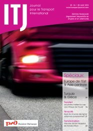 JTI 35-36/2013 - ITJ | Transport Journal