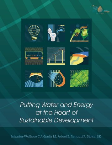 Putting-Water-and-Energy-at-the-Heart-of-Sustainable-Development-Web