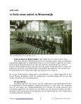 Winterswijk 100Jr. - Zuivelhistorie Nederland - Page 4