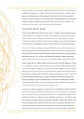 rel›g›on and school›ng ›n turkey: the need for reform - SETA - Page 6