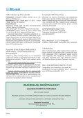 Yhdistyksen jäsenlehti 5/10, PDF tiedosto - Helsingin ... - Page 7