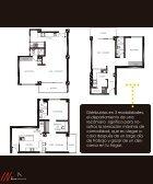 MAGAZINE 8 HOJAS - Page 7