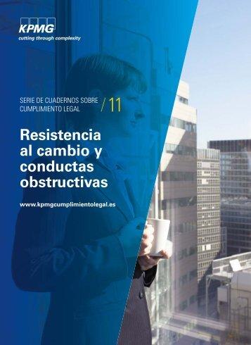 Cuadernos-Legales-N11