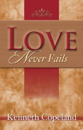 SMA12_308009_Love Never Fails
