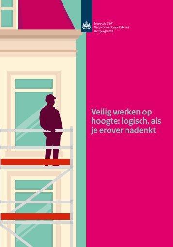 Veilig-werken-op-hoogte-logisch-als-je-erover-nadenkt_tcm335-360578
