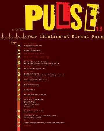 PULSE 13.pdf