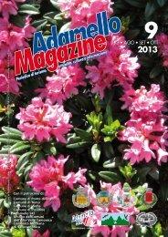 Ponte di Legno - Adamellomagazine.it
