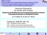 PDF 4,3 MB - GWZ Dresden