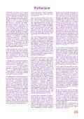 Linee guida cliniche per l'attuazione dell'allattamento al ... - AICPAM - Page 5