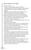 Magasines intelligemment et épargner de l'argent - Page 4