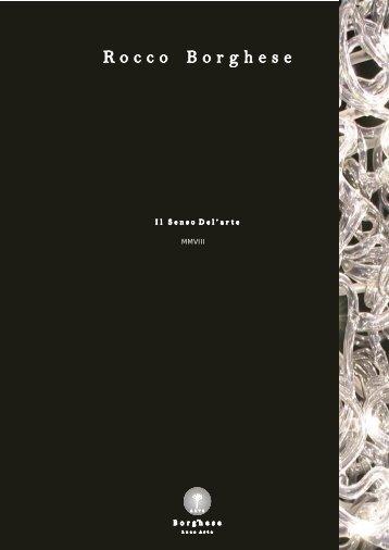 Brochure Download Here - Bespoke Italian Chandeliers