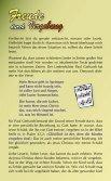 Freude durch Vergebung 2007-07.indd - Seite 2