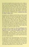 Freude durch Vergebung 2007-07.indd - Seite 3