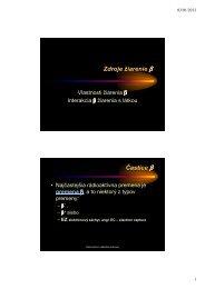 002 Zdroje ziarenie beta [Režim kompatibility]