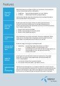 Se produktblad her - Telenor - Page 2
