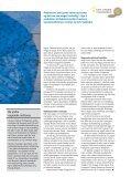PÃ¥ jagt efter de regionale millioner - Erhvervsstyrelsen - Page 2