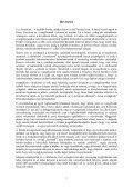 Jézus evangéliuma Márk tolmácsolásában - MEK - Page 3