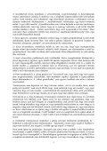 Jézus evangéliuma Márk tolmácsolásában - MEK - Page 4