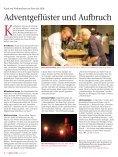 advent - Seite 6