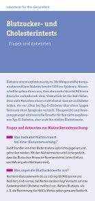 fb-blutzucker-cholesterin-2012 - Page 2