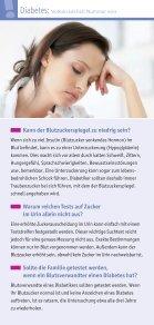 fb-blutzucker-cholesterin-2012 - Page 3