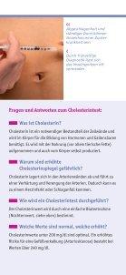 fb-blutzucker-cholesterin-2012 - Page 5