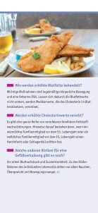 fb-blutzucker-cholesterin-2012 - Page 7