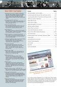 K&N Motorrad-Katalog - Racimex Vertriebs GmbH - Seite 3