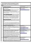 Elternzeit und Kinderbetreuung - Seite 4