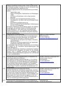 Elternzeit und Kinderbetreuung - Seite 5