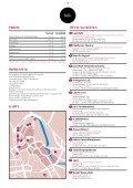 Zum Programm (PDF) - EMAF - Seite 2