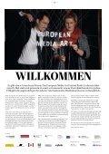 Zum Programm (PDF) - EMAF - Seite 3
