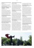 Zum Programm (PDF) - EMAF - Seite 5