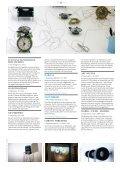 Zum Programm (PDF) - EMAF - Seite 6