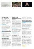 Zum Programm (PDF) - EMAF - Seite 7