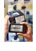 Mobile Commerce in Deutschland - Die Rolle des ... - Mobile Zeitgeist - Page 6