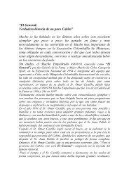 El General.pdf - Canarias Racing Pigeon