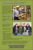 Participate in the 2012 Women in Trades Career Fair! - Page 7