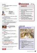 D - Conseil & Technique - Page 3