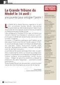 D - Conseil & Technique - Page 4