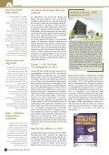 D - Conseil & Technique - Page 6