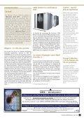 D - Conseil & Technique - Page 7