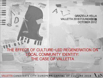 valletta - UNEECC